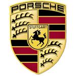 Porsche- Website 2