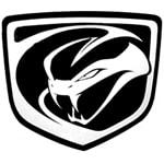Viper Website